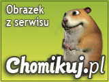 NOWY ROK 2020 - Silver_Streamer_Clip_Art_Image.png